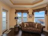 1297 Delfino Dr - Photo 38