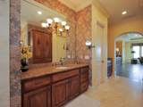 1297 Delfino Dr - Photo 42