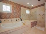 1297 Delfino Dr - Photo 44
