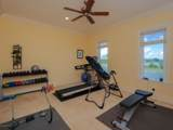 1297 Delfino Dr - Photo 48