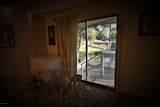 601 Carlin Rd - Photo 32