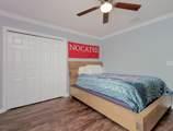 299 Roscoe Blvd - Photo 39
