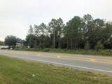 4493 County Road 218 - Photo 4