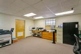 5110 12TH St - Photo 10