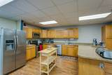 5110 12TH St - Photo 18