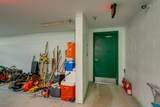 5110 12TH St - Photo 20