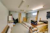 5110 12TH St - Photo 25