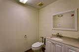 5110 12TH St - Photo 30