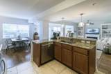 111 25TH Ave - Photo 11