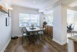 111 25TH Ave - Photo 12