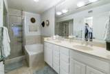 111 25TH Ave - Photo 15