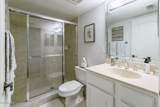 111 25TH Ave - Photo 17