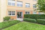 111 25TH Ave - Photo 18