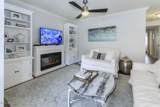 111 25TH Ave - Photo 5