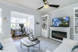 111 25TH Ave - Photo 6
