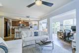 111 25TH Ave - Photo 7