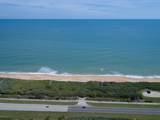 3715 Ocean Shore Blvd - Photo 1