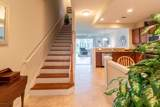 6774 Roundleaf Dr - Photo 4