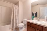 6774 Roundleaf Dr - Photo 41