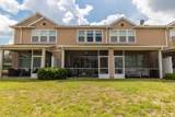 6774 Roundleaf Dr - Photo 46