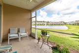 6774 Roundleaf Dr - Photo 49