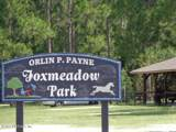 1146 Foxmeadow Trl - Photo 29
