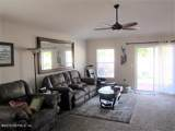 616 Ashby Landing Way - Photo 1