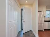 305 Quail Pointe Dr - Photo 30