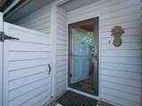 305 Quail Pointe Dr - Photo 31