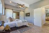 1700 Sable Palm Ln - Photo 14