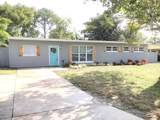 1700 Sable Palm Ln - Photo 2