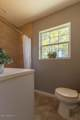 1700 Sable Palm Ln - Photo 24