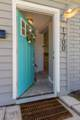 1700 Sable Palm Ln - Photo 3