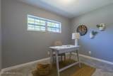 1700 Sable Palm Ln - Photo 30
