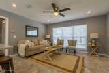 1700 Sable Palm Ln - Photo 5