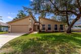 5338 Scattered Oaks Ct - Photo 1