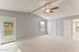 5338 Scattered Oaks Ct - Photo 12