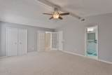 5338 Scattered Oaks Ct - Photo 13