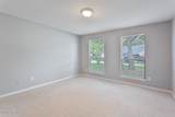 5338 Scattered Oaks Ct - Photo 15