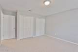 5338 Scattered Oaks Ct - Photo 16