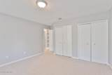 5338 Scattered Oaks Ct - Photo 17