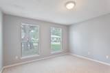 5338 Scattered Oaks Ct - Photo 19