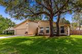 5338 Scattered Oaks Ct - Photo 2
