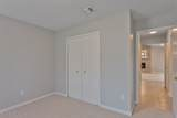 5338 Scattered Oaks Ct - Photo 20