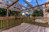 5338 Scattered Oaks Ct - Photo 22