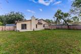 5338 Scattered Oaks Ct - Photo 24