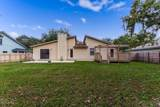 5338 Scattered Oaks Ct - Photo 25
