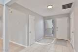 5338 Scattered Oaks Ct - Photo 3