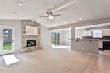 5338 Scattered Oaks Ct - Photo 4