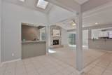 5338 Scattered Oaks Ct - Photo 5
